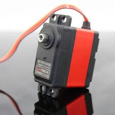 15kg High Torque Digital Servo waterproof for Axial Tamiya rc etc R5