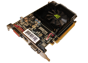 XFX-Radeon-HD-4650-HD-465X-YAF2-V6-1-DDR3-512MB-PCI-e-Graphics-Card