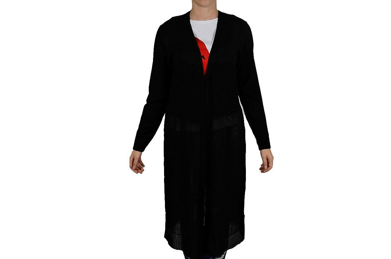 Only ONLMAGGIE L S LONG CARDIGAN KNT Suéteres Nuevo NER56133 ROPA MODA women