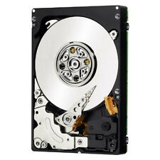 "Toshiba 3TB HDD 3.5"" 7200RPM SATA III 64MB Internal Hard Drives DT01ACA300"