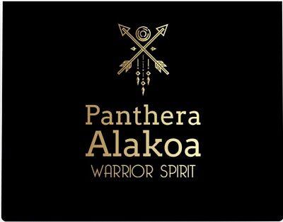 Panthera Alakoa