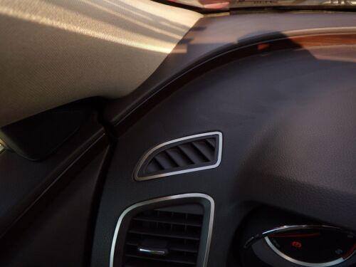 PLAQUES OPEL INSIGNIA OPC SRI COSMO CDTI ELITE VXR TURBO V6 28 4x4 ECOTEC DIESEL