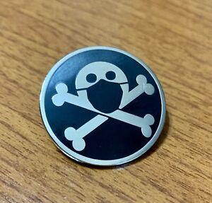 DEF-CON-is-canceled-Corona-Jack-cloisonne-pin-DCIC-official-merchandise