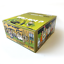 Cartine-per-sigarette-Whynot-cartine-lunghe-e-filtri-rolling-papers-kingsize miniatuur 16