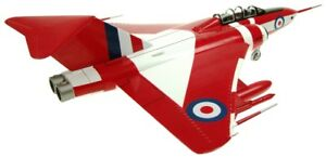 Aviation 72 Av7254002 1/72 Raf Gloster Javelin Faw 9 Xh897 Duxford conservé 4897033248921