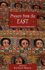Prayers from the East by Marsh (Book, 2004)