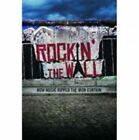 Rockin' The Wall - How Music Ripped The Iron Curtain 0085365645127 DVD Region 1