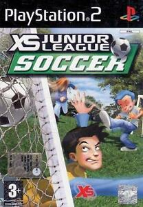 XS-Junior-League-Soccer-PS2
