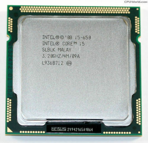 Intel-Core-i5-650-Processor-4M-Cache-3-20-GHz-1st-Gen-processor-1156-Socket