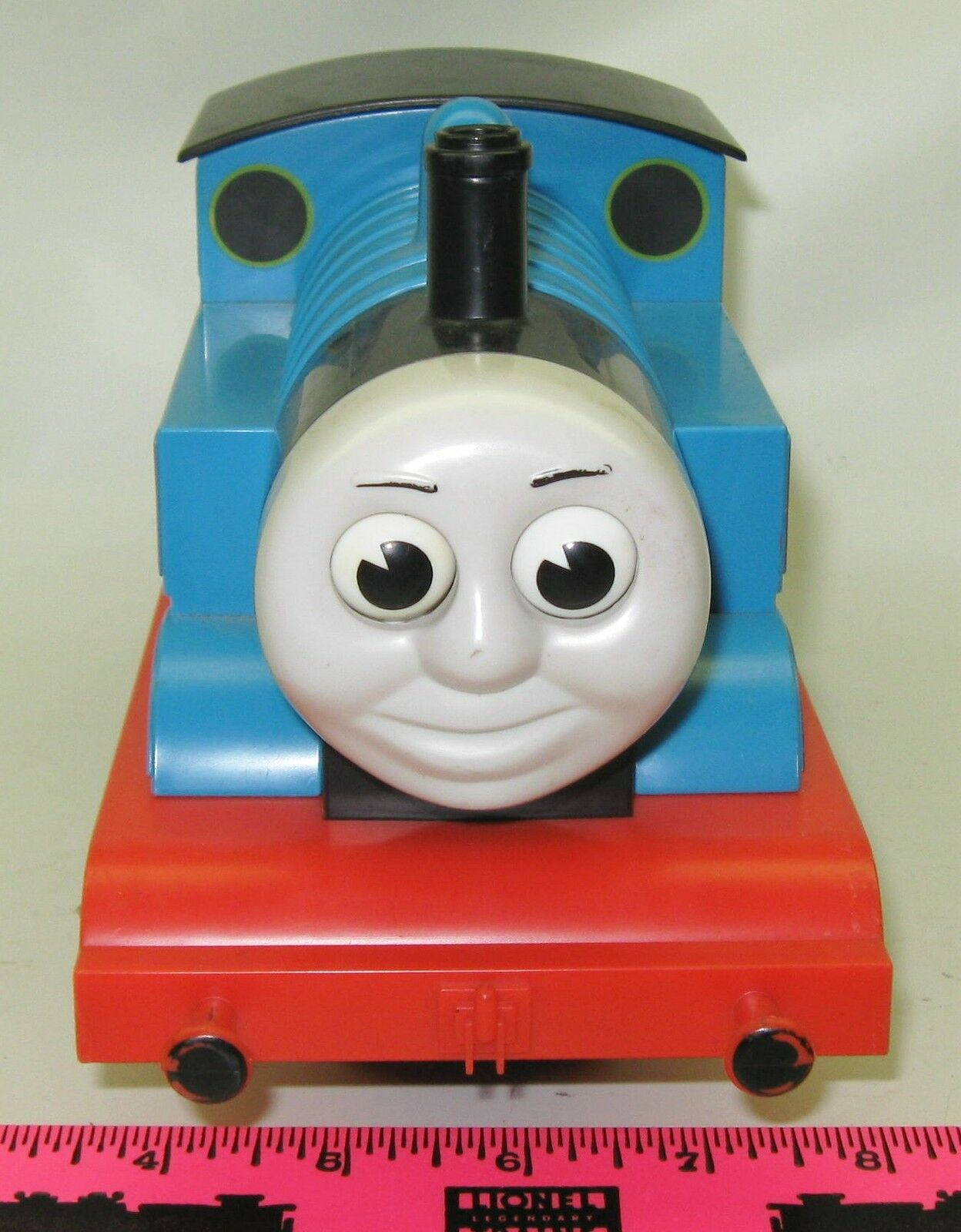 Lionel Large Scale Thomas the Tank Engine