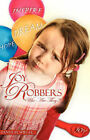 Joy Robbers Who Are They? by Tanya M Spiegel (Paperback / softback, 2007)