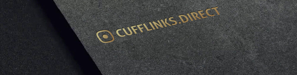 cufflinksdotdirect