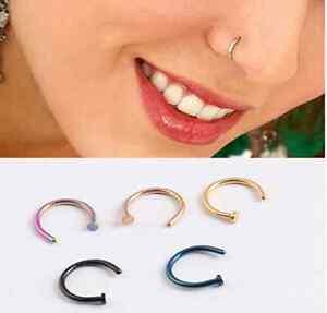 Orecchino-finto-senza-buco-labbra-naso-anello-piercing-donna