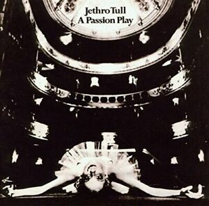Jethro-Tull-A-Passion-Play-CD