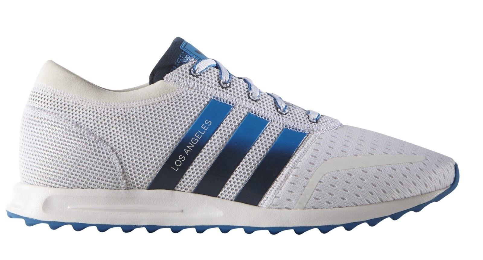 7a1f29a42d5 Adidas Originals Turnschuhe LOS ANGELES S79032 S79032 S79032 Weiß Weiß  Sportschuhe TOP NEU c2a261