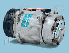 Klimakompressor VW Transporter T4 7DB820805A
