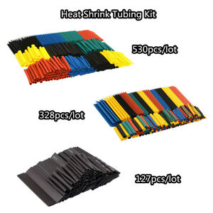 8-Size-Heat-Shrink-Tubing-Insulation-Shrinkable-Tube-2-1-Wire-Cable-Sleeve-Kit