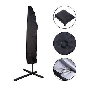 205cm-Housse-de-Protection-pour-Parasol-Deporte-Impermeable-Resistant-a-UV
