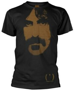 166157c79 Image is loading Frank-Zappa-039-Apostrophe-039-T-Shirt-NEW-