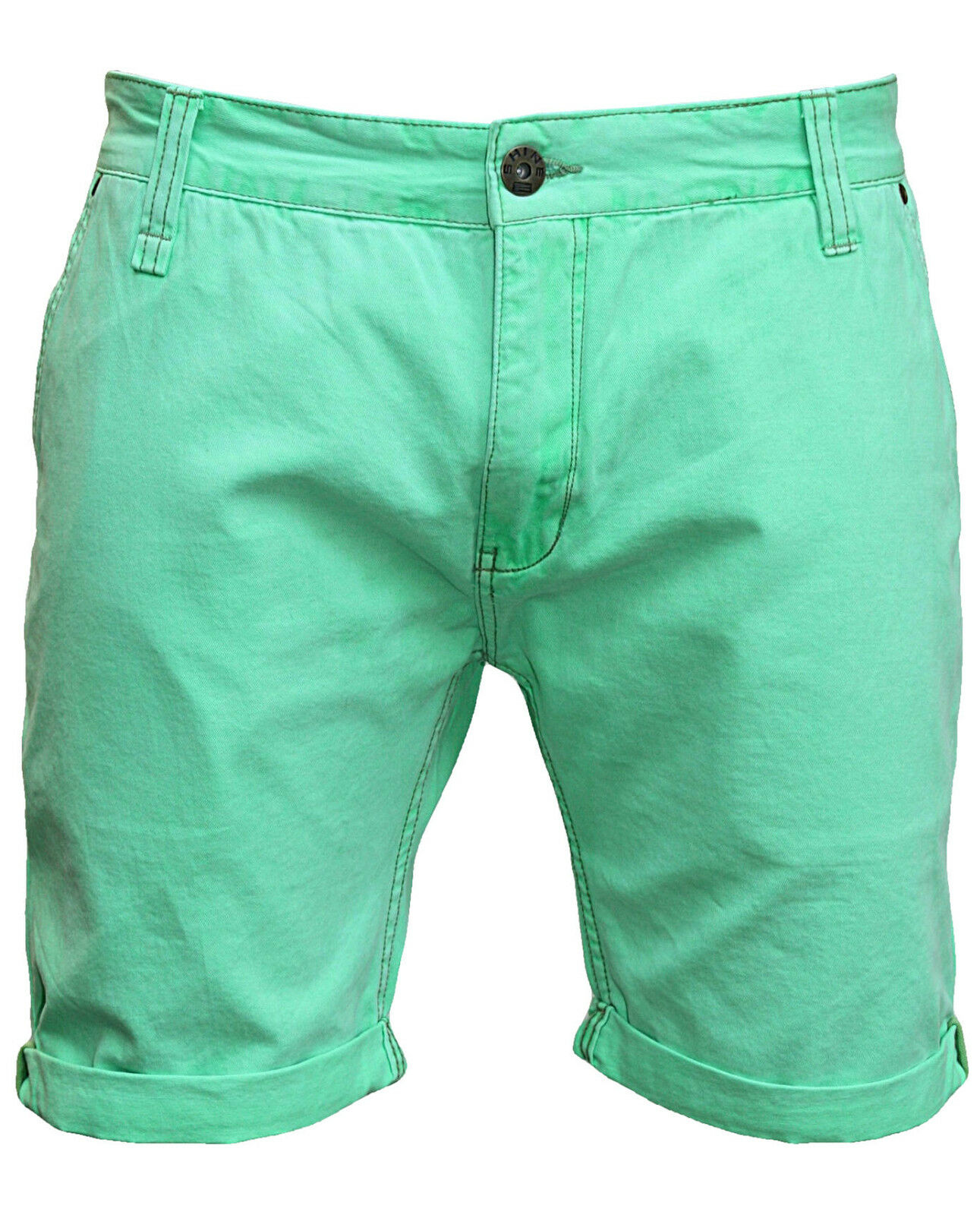 SHINE Original Shorts 2-58038 Neon Green