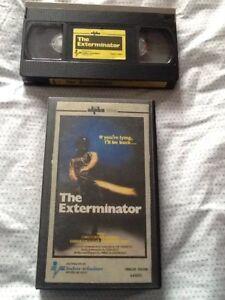 The-Exterminator-Intervision-Pre-Cert