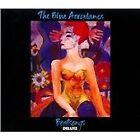 The Blue Aeroplanes - Beatsongs (2013) CD - inc Paul Simon Cover
