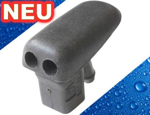 Windschutzscheiben Waschdüsen für FORD MONDEO MK3 III 3 * NUR HIER * 00-07