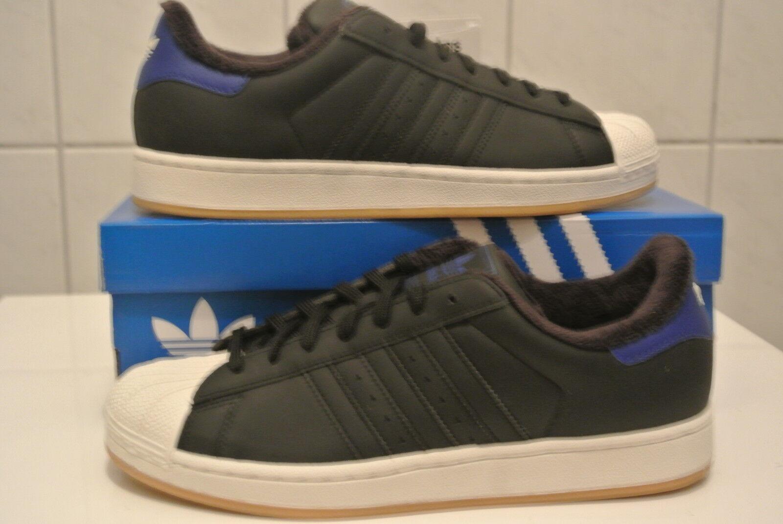Adidas Superstar II Gr. wählbar  Neu & OVP B26869