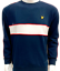 Lyle-amp-Scott-Stripe-Men-039-s-Sweatshirt-or-Joggers-Comfort-for-winter thumbnail 3