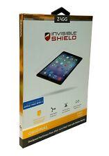 Zagg Tfappipadmins Invisibleshield Screen Protector For Ipad Mini 2 3