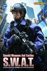 VERY-HOT-US-Special-Weapons-And-Tactics-SWAT-2-0-Set-1-6