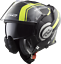 LS2-FF399-VALIANT-MODULAR-FLIP-FRONT-FULL-FACE-MOTORCYCLE-MOTORBIKE-CRASH-HELMET thumbnail 69