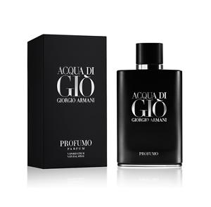 Giorgio-Armani-Acqua-Di-Gio-Profumo-for-Men-75ml-Parfum-Spray