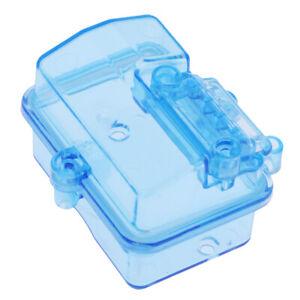 caja-del-receptor-a-prueba-de-agua-para-hq727-traxxas-slash-4x4-piezas-de