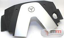 Mercedes X164 GL 420CDI Motorabdeckung Abdeckhaube vorne A6290101167