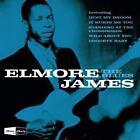 The Blues von Elmore James (2015)