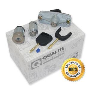 96FGA22050CGPAR Türschloss Zylinder Set für