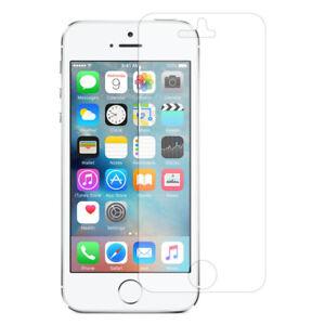 Film-de-protection-protecteur-ecran-classique-iPhone-5-5S-5C-SE
