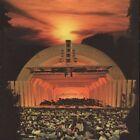 At Dawn [Bonus Disc] by My Morning Jacket (CD, Dec-2004, 2 Discs, Darla)
