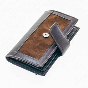 Exclusive-Wallet-Capybara-for-Women