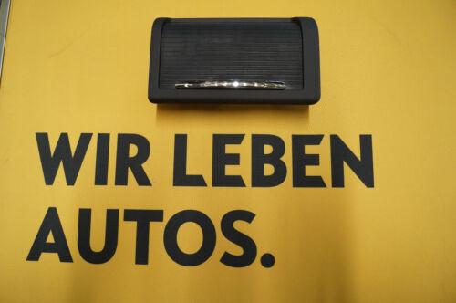 Opel Signum Vectra C Porte-Boisson Porte-Boissons Anthracite 5196696//24432025