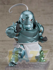 Fullmetal-Alchemist-Alphonse-Elric-PVC-Action-Figure-12cm-Model-Toy-Collection