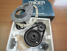 INNOCENTI MINI MINOR / 850 1000 1001 KIT DISTRIBUZIONE TRIGER A CINGHIA
