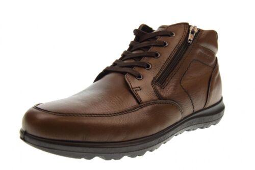 Scarpe Alte 2231311 A18 Uomo Sneakers Soft Enval pzCw6qTnx