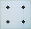 Self-adhesive-Vinyl-floor-tiles-3D-Self-adhesive-Mosaic-tiles-Wall-tiles-sheets thumbnail 22