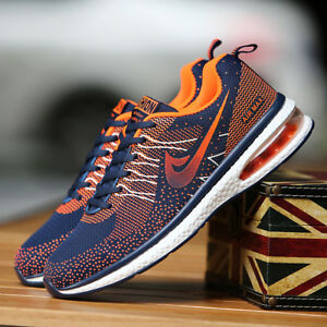 New-Mens-Casual-Mesh-Running-Sports-Shoes-Fashion-Breathable-Athletic-Sneakers