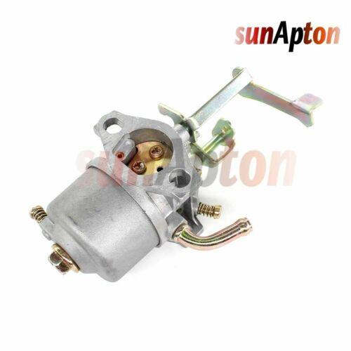 "Carburetor Carb For Powermate PWLE0799 PWLE0799F2N 79CC 9/"" 3.5 FT-LBS Gas Edger"