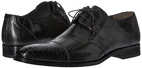 Converse Skid Grip 1Z149 slip on ox Femmes Chaussures