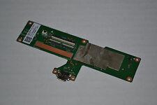 "ASUS GOOGLE NEXUS 2ND GEN 7"" OEM Charging USB Port Board ME571K"