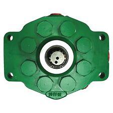 Hydraulic Pump For John Deere Tractor 310b 410 500c 640 670 740 740a